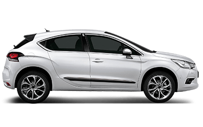 ferodo-support-install-citroends4-2016